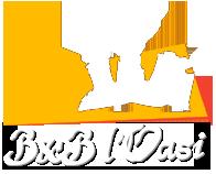 B&B l'Osasi - Nardò